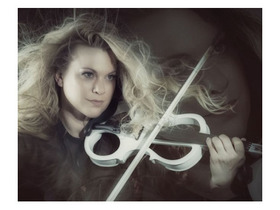 Katrin Wettin - The Classic Sound