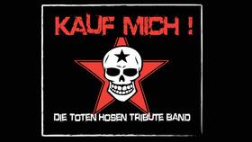 Kauf Mich! - Die Toten Hosen Tribute