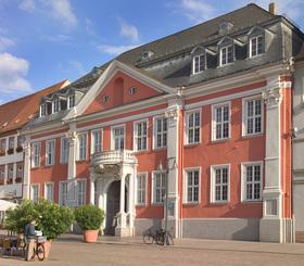 Bild: Abo Speyerer Rathauskonzerte 2019