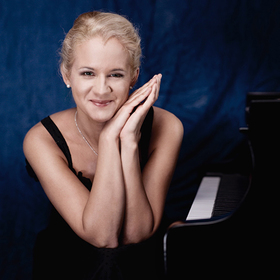 18. Internationale Zingster Klaviertage - Im Rausch des Tanzes