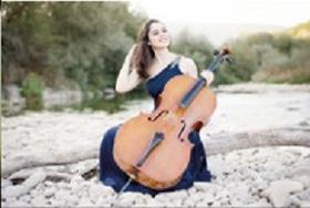 Bild: Bach & Friends (#16)