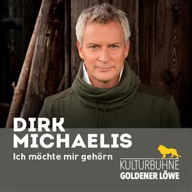 Bild: Dirk Michaelis - Mir gehörn