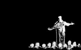 115. Poetry Slam im KFZ - Knalldichtung aus dem/für das Publikum