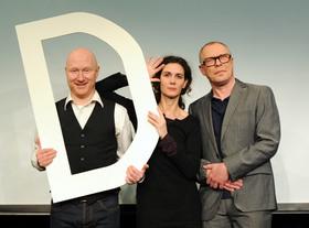 Leipziger Pfeffermühle: D saster - Eine kabarettistische Achterbahnfahrt durch das hysterische Deutschland