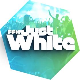 Bild: FFH - Just White! - die Megaparty ganz in Weiß
