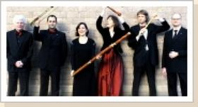 Bild: Concerto Royal Köln
