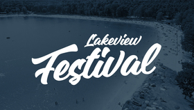 Bild: Lakeview Festival 2019 - Lakeview Festvial 2019