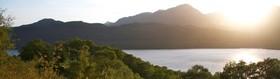 Bild: Geoprojektreisen - Schottland