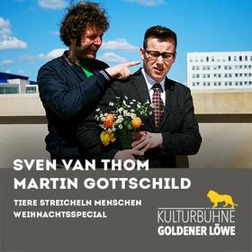 Bild: Sven van Thom & Martin Gottschild -