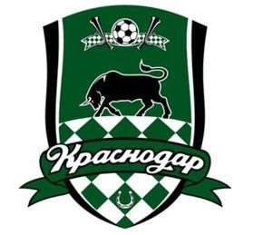 Bayer 04 Leverkusen - FC Krasnodar