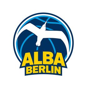 Bild: FRAPORT SKYLINERS - ALBA BERLIN (BBL POKAL)