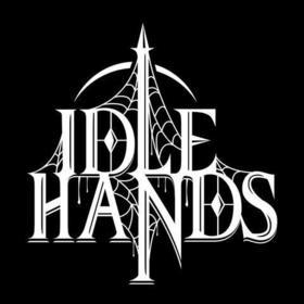Bild: Idle Hands