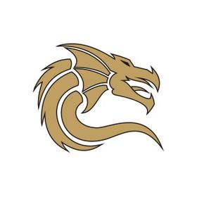 Wiesbaden Phantoms vs. Gießen Golden Dragons