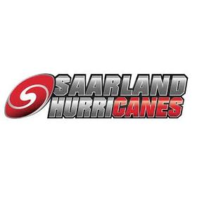 Wiesbaden Phantoms vs. Saarland Hurricanes