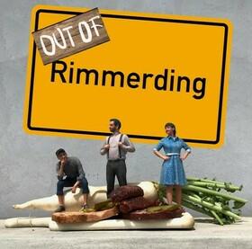 Bild: Out of Rimmerding