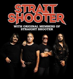 Bild: Strait Shooter