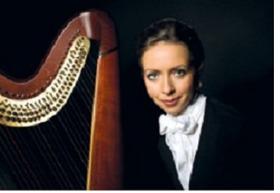 Bild: 47 Saiten Bach (Auswahlkonzert II)