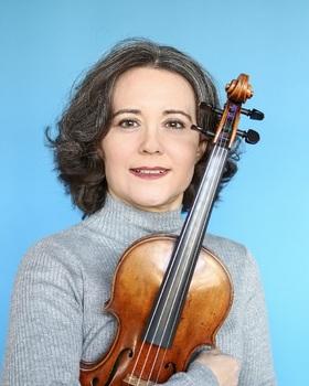 Bild: Czech Chamber Philharmonic Orchestra Pardubice