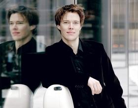 Bild: Hong Kong Sinfonietta