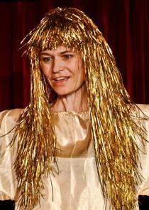 Frau Holle - Mitspieltheater - Märchentheater für die ganze Familie