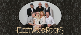Bild: Fleetwood Rocks - The Very Best of Fleetwood Mac