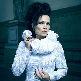 Bild: Tarja