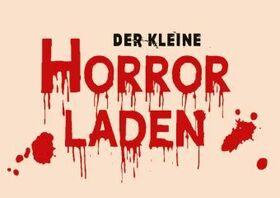 Der kleine Horrorladen - Abo 2 (betont & würzig)