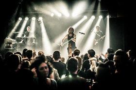 Bild: Rempliner Musiktage