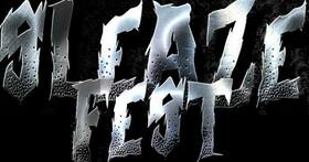Sleaze Fest - Sleaze Fest 2019