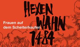 Bild: Ravensburger Hexenwahn - Stadtführung