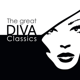 Bild: The great DIVA classics