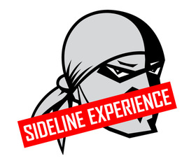 Bild: Sideline Experience 2019 - Berlin Rebels