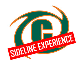 Bild: Sideline Experience 2019 - Kiel Baltic Hurricanes