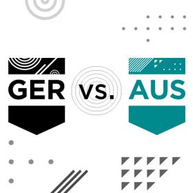 Gerd-Wellen-Hockeyanlage