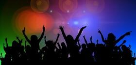 Bild: Rockbeats Classics - Deejay Lutze legt auf!