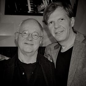 Bild: Jazz mit dem Trio BERLIN 21