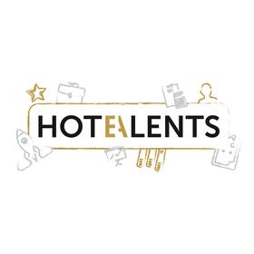 Bild: Hotalents 2019 - Der junge Hotelkongress