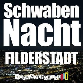 Bild: SchwabenNacht Filderstadt