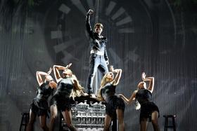 Bild: Andrew Lloyd Webber Musical Gala - Honoring the Great Musical Composer Andrew Lloyd Webber