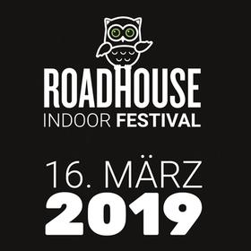 Bild: Roadhouse Festival 2019 - Countdown Ticket