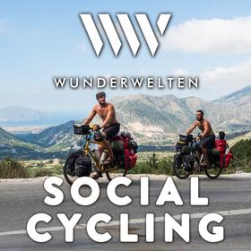 WunderWelten: Social Cycling