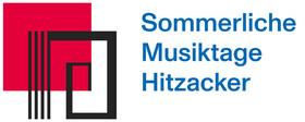 Bild: Sommerliche Musiktage Hitzacker 2019