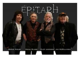Bild: Epitaph