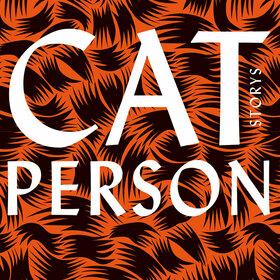 Bild: Cat Person - Ein Abend mit Kristen Roupenian