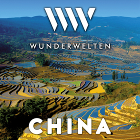 WunderWelten: China