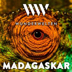 WunderWelten: Madagaskar