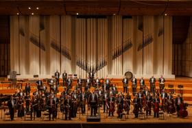 Bild: Radio-Sinfonieorchester Bratislava