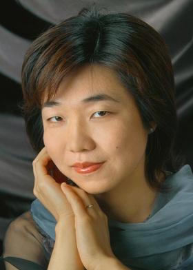 Bild: Klavierabend mit Sachi Nagaki