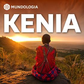 Bild: MUNDOLOGIA: Kenia