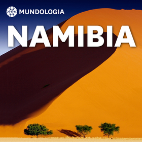 Bild: MUNDOLOGIA: Namibia